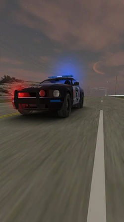 Cars 3D Android Wallpaper Image 2