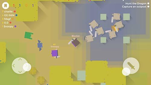 Best cell phone blocker - cellular blockers game io