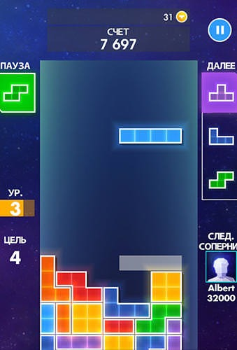 tetris game free download for my mobile