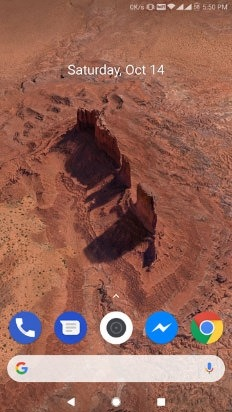 Google Pixel2 Wallpapers Android Mobile Phone Wallpaper Image 2