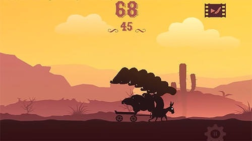 Equilibre Android Game Image 2