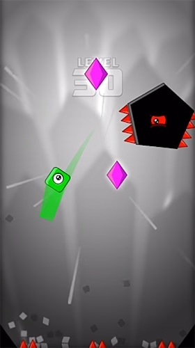 Boundland Android Game Image 1