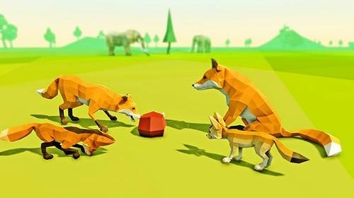Fox Fantasy Games