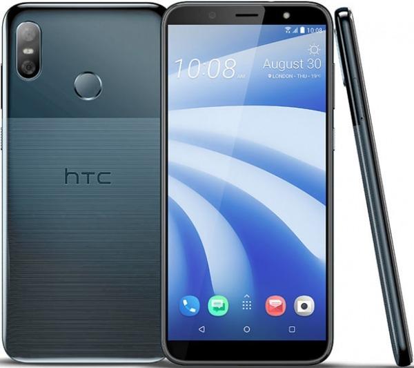 HTC U12 Life