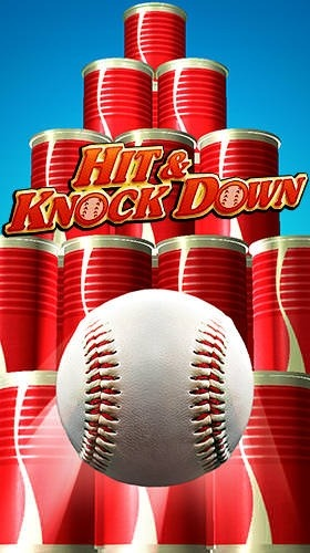 Hit And Knock Down Android Game Image 3