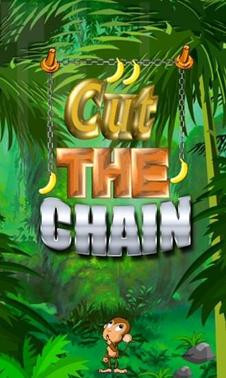 Cut The Chain Android Game Image 1