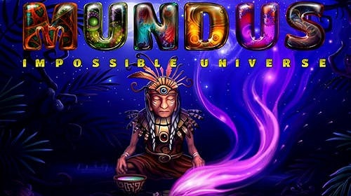 Mundus: Impossible Universe Android Game Image 1