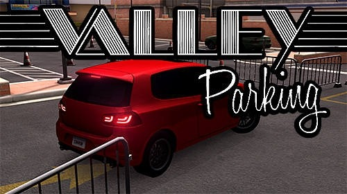 Download Free Android Game Valley Parking 3D - 10871