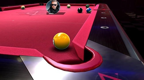 8 Ball Underground Android Game Image 4