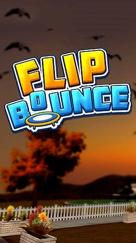 Download Free Android Game Flip Bounce - 11040