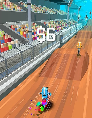 Tricks Android Game Image 2