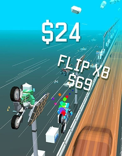 Tricks Android Game Image 3