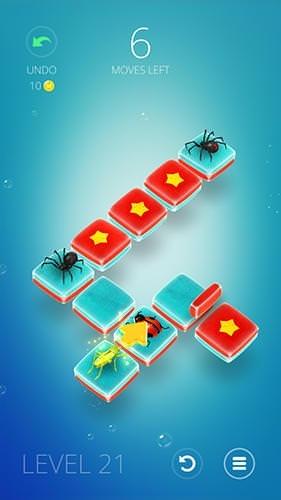 Humbug: Genius Puzzle Android Game Image 4