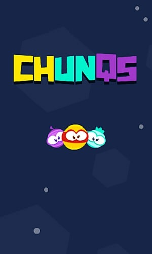 Chunqs Android Game Image 1