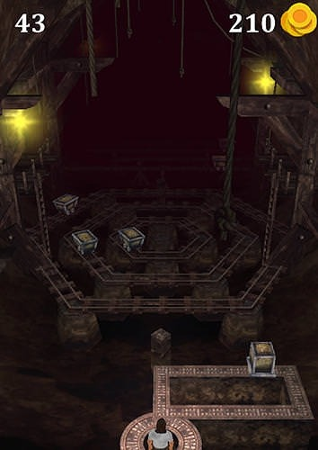 K.G.F. Android Game Image 3