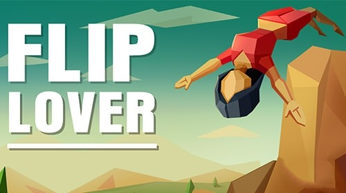 Flip Lover Android Game Image 1