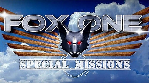 Foxone Special Missions Android Game Image 1