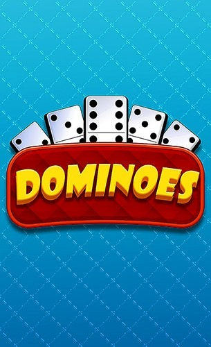 Dominoes Classic: Best Board Games Android Game Image 1