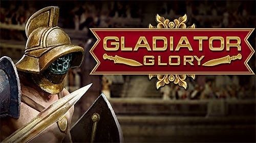 Gladiator Glory Android Game Image 1