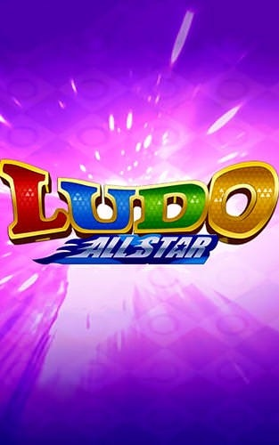 Ludo All Star: Online Classic Board And Dice Game Android Game Image 1