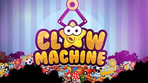 Claw Machine Android Game Image 1
