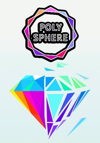 Polysphere Android Game Image 1