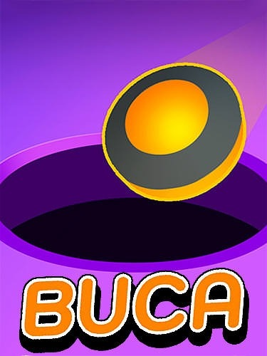 Buca! Android Game Image 1