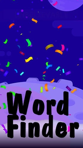 download free word search