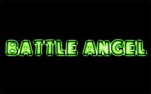 Battle Angel Android Game Image 1