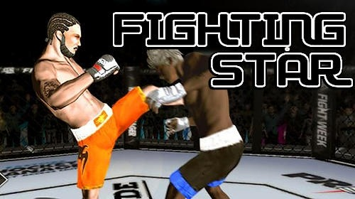 Fighting Star Android Game Image 1