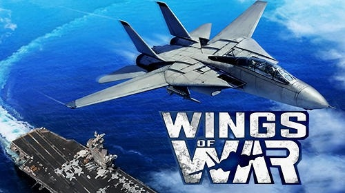 Download Free Android Game Wings Of War: Modern