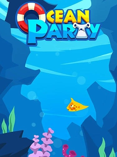 Ocean Party Android Game Image 1