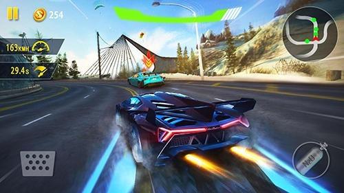 Mr. Car Drifting: 2019 Popular Fun Highway Racing Android Game Image 3