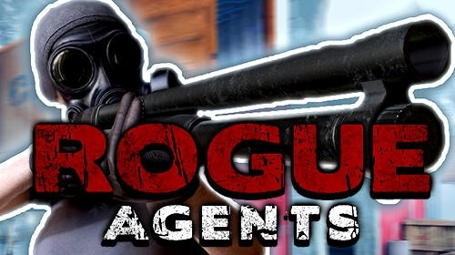 Rogue Agents Android Game Image 1