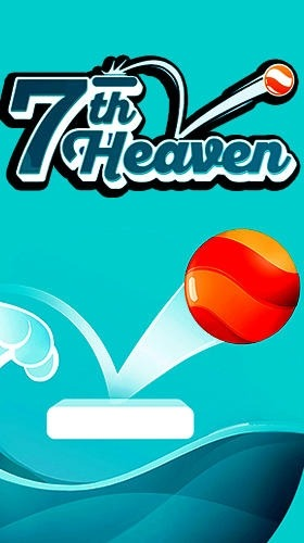 7th Heaven Android Game Image 1