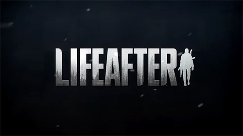 Life After Android Game Image 1