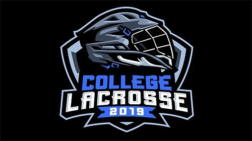 College Lacrosse 2019 Android Game Image 1