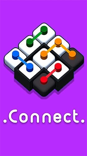 Connect Android Game Image 1