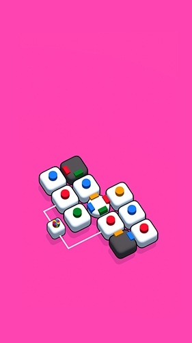 Connect Android Game Image 3