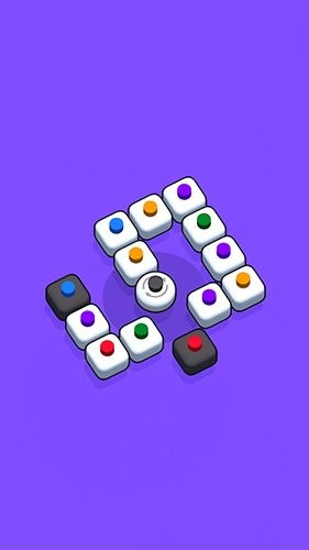 Connect Android Game Image 4