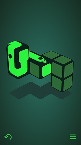 Overlink Android Game Image 3