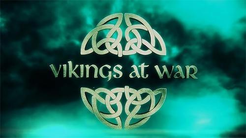 Vikings At War Android Game Image 1