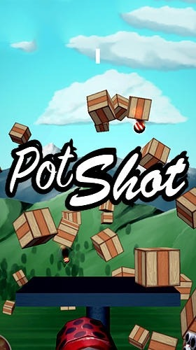 Pot Shot Android Game Image 1