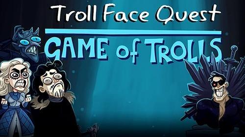 trollface quest mobile