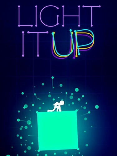 Light It Up Android Game Image 1