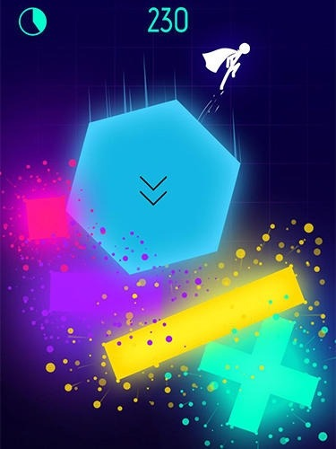 Light It Up Android Game Image 3