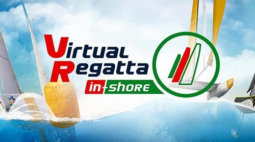 Virtual Regatta Inshore Android Game Image 1