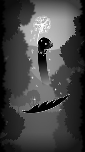 Noirmony Android Game Image 2