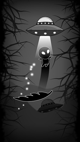 Noirmony Android Game Image 3