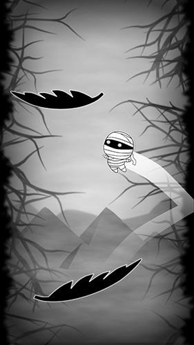 Noirmony Android Game Image 4